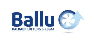 Logo Ballu