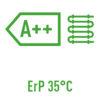 19 A2W ErP 35C