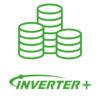 19 INVERTER+